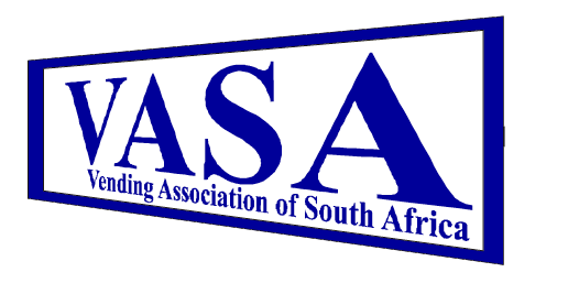 Vending Association of South Africa